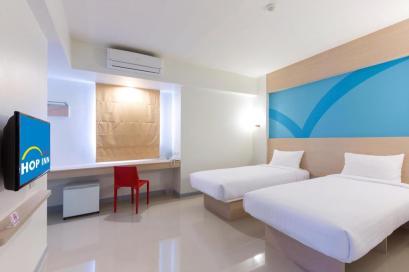 Hope inn Phuket