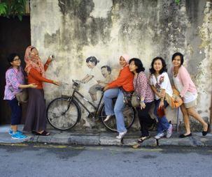 art street