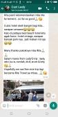 Testimony bu Laely dkk Feb 2018