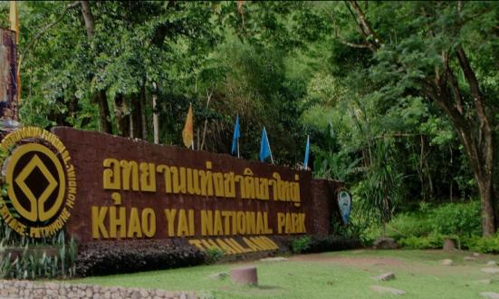 khao-yai